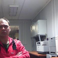 Фотография мужчины Радик, 46 лет из г. Оренбург