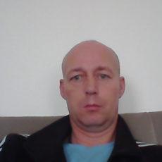 Фотография мужчины Костя, 40 лет из г. Красноярск