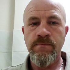 Фотография мужчины Sasha, 40 лет из г. Сквира