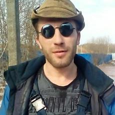 Фотография мужчины Микола, 31 год из г. Калуга