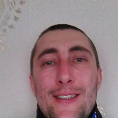 Фотография мужчины Артурчык, 32 года из г. Черкассы