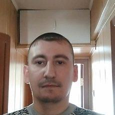 Фотография мужчины Sashok, 34 года из г. Омск