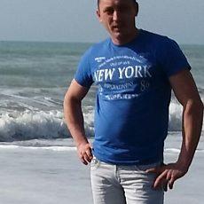 Фотография мужчины Встя, 32 года из г. Нововолынск