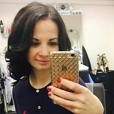 Фотография девушки Экстази, 30 лет из г. Уральск