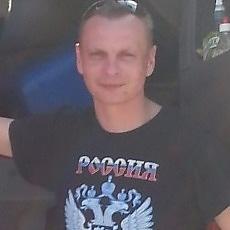 Фотография мужчины Димон, 37 лет из г. Минск