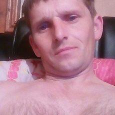 Фотография мужчины Калыван, 35 лет из г. Киев