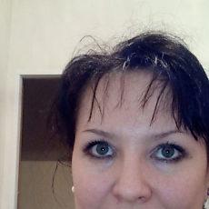 Фотография девушки Лурдэс, 41 год из г. Ярославль