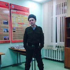Фотография мужчины Dok, 25 лет из г. Минск