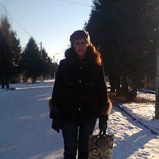 Фотография девушки Oksana, 33 года из г. Черновцы