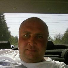 Фотография мужчины Ринат, 38 лет из г. Саратов