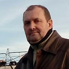 Фотография мужчины Теодор, 51 год из г. Калининград