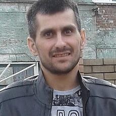 Фотография мужчины иван, 32 года из г. Днепр