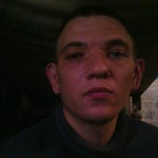 Фотография мужчины Kabanna, 32 года из г. Бердянск