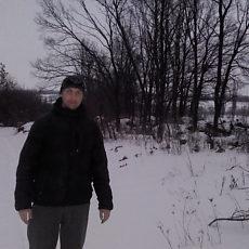 Фотография мужчины Chelovek, 30 лет из г. Харьков