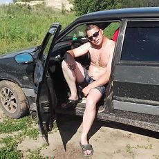Фотография мужчины Ignazhka, 37 лет из г. Нижний Новгород