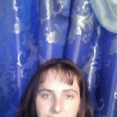 Фотография девушки Вераника, 20 лет из г. Молодечно