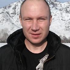 Фотография мужчины Denis, 33 года из г. Барнаул