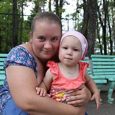 Фотография девушки Alinka, 27 лет из г. Осташков