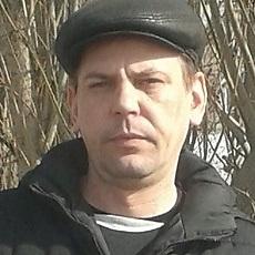 Фотография мужчины Станислав, 31 год из г. Новокузнецк