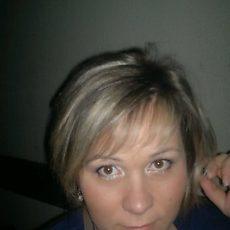Фотография девушки Лена, 31 год из г. Чайковский