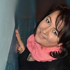 Фотография девушки Natali, 44 года из г. Гомель