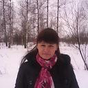 Фотография девушки Татьяна, 38 лет из г. Заволжск