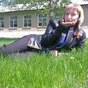 Фотография девушки Незнакомка, 35 лет из г. Липецк