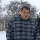 Фотография мужчины Саша, 38 лет из г. Межевая