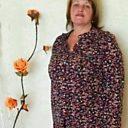 Фотография девушки Ольга, 43 года из г. Дальнереченск