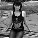 Фотография девушки Анютка, 24 года из г. Глухов
