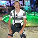 Фотография мужчины Алексей, 29 лет из г. Брянск