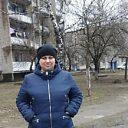 Фотография девушки Natali, 37 лет из г. Сарны