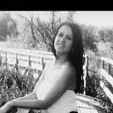 Фотография девушки Ирина, 36 лет из г. Уральск