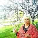 Фотография девушки Татьяна, 62 года из г. Гуково