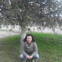 Фотография девушки Малышка, 24 года из г. Берислав