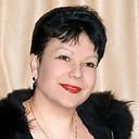 Фотография девушки Марина, 43 года из г. Севастополь