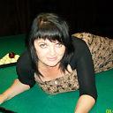 Фотография девушки Ирина, 42 года из г. Абакан