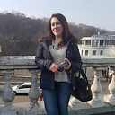Фотография девушки Ира, 38 лет из г. Ирпень