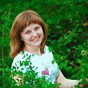 Фотография девушки Елена, 31 год из г. Березовка