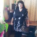 Фотография девушки Ирина, 51 год из г. Кыштовка