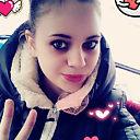 Фотография девушки Настасия, 18 лет из г. Володарка