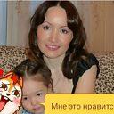 Фотография девушки Милана, 29 лет из г. Шахунья