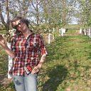 Фотография девушки Ирина, 41 год из г. Володарка
