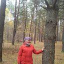Фотография девушки Нина, 56 лет из г. Нефтекамск