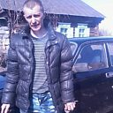 Фотография мужчины Ivan, 45 лет из г. Нерчинск