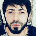 Фотография мужчины Саша, 33 года из г. Рокитное (Ровненская Обл)