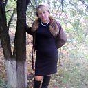 Фотография девушки Татьяна, 45 лет из г. Запорожье