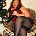 Фотография девушки Таня, 36 лет из г. Ляховичи