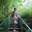 Фотография девушки Елена Елена, 38 лет из г. Пенза