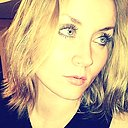Фотография девушки Александра, 26 лет из г. Пенза